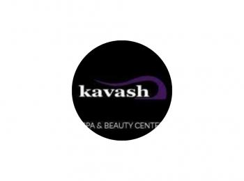 Kavash