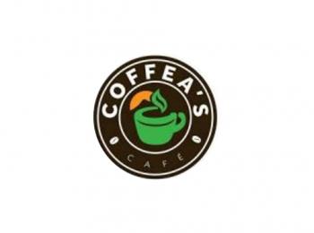 Coffeas