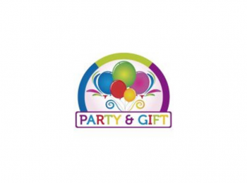 Party and Gift