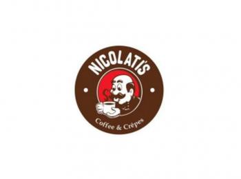 Nicolatis