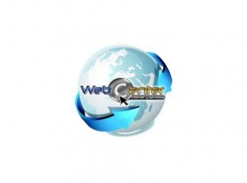 Web Center