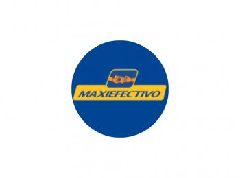 Maxi Efectivo