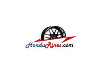 Hondu Rines