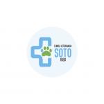 Veterinaria Soto