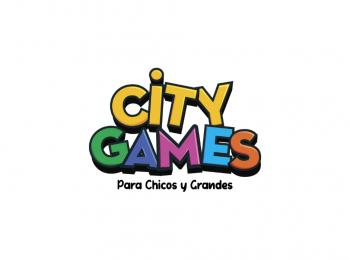 City Game