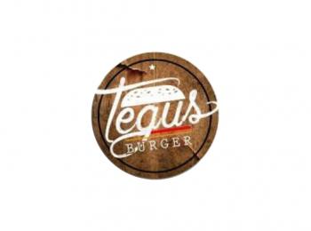 Tegus Burger