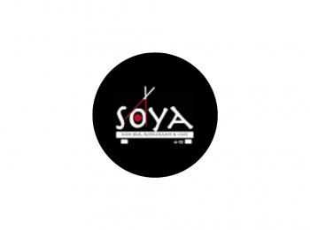 Kiosko Soya Sushi