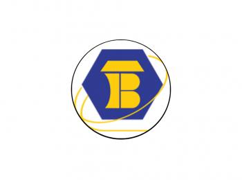 Bantrab