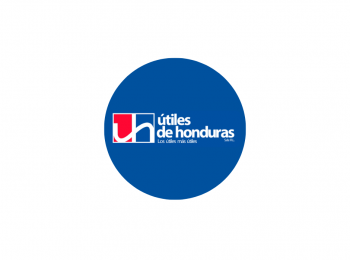 Útiles de Honduras