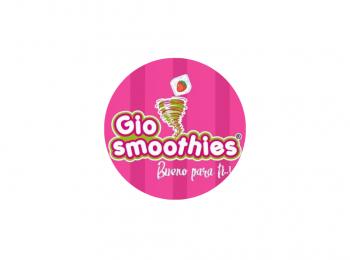 Gio Smoothies