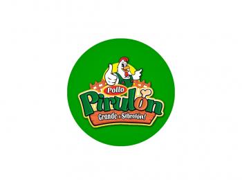 Pollo Pirulon