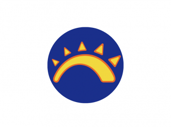 Optica La Curacao
