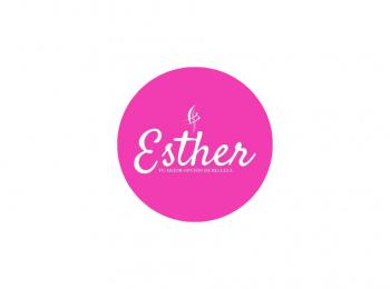 Sala de belleza Esther