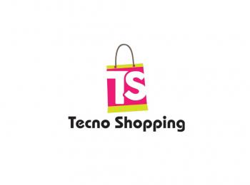 Tecno Shopping