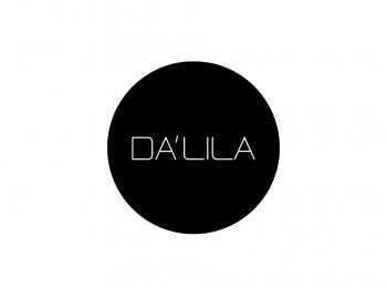 Dalilas
