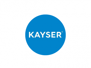 Tienda Kayser