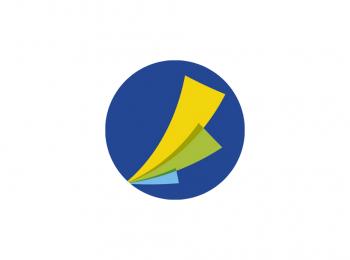 Banco Ficensa