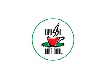 Kiosko Espresso Americano