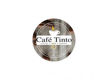 Café Tinto