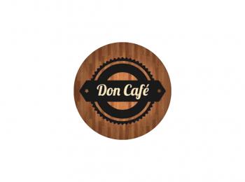 Don Café