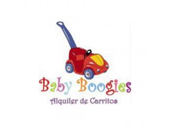 Baby Boogies