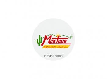 Mextaco