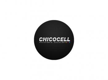 Kiosko Chico Cell