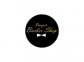 Imagen Barber Shop