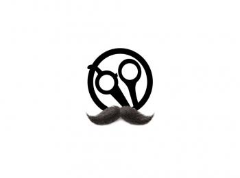 Donald´s Barber Shop